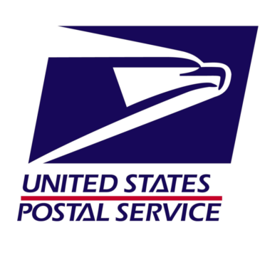 2019 USPS Rates are Here